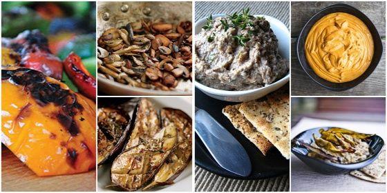3 legfinomabb őszi kence - gréta konyhája