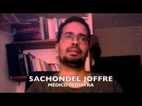 Liberdade Já | Freedom Now | Liberté immédiate 3 - YouTube