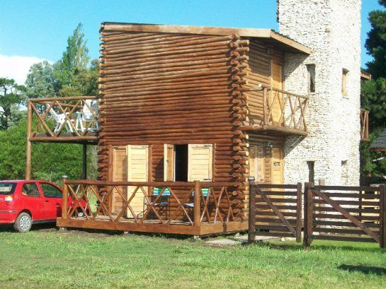 1000 images about blockhaus on pinterest chalets cabin and tech