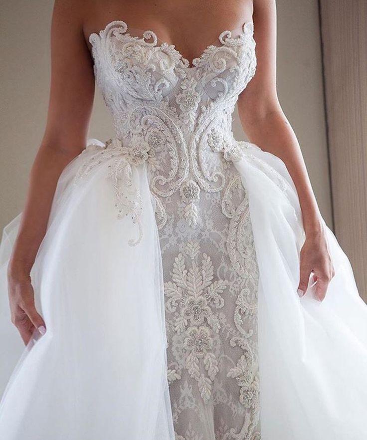 41 best steven khalil images on pinterest homecoming for Steven khalil wedding dresses cost