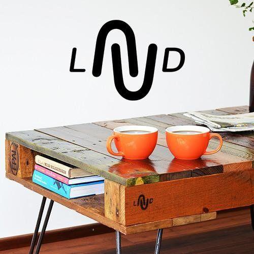 Beautiful coffee tables from recycled pallets and reclaimed wood #coffee #table #coffeetable #kahvipöytä #interior #interiordesign #design #home #design #homedesign #koti #inredning #inredningsdesign #handmade #woodwork #sisustus #sisusta #sisustaminen #sisustusidea #olohuone #livingroom