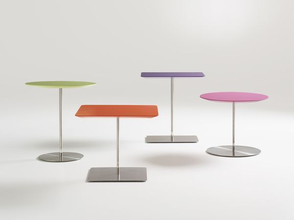 Modern Office Occasional Tables and Laptop Tables