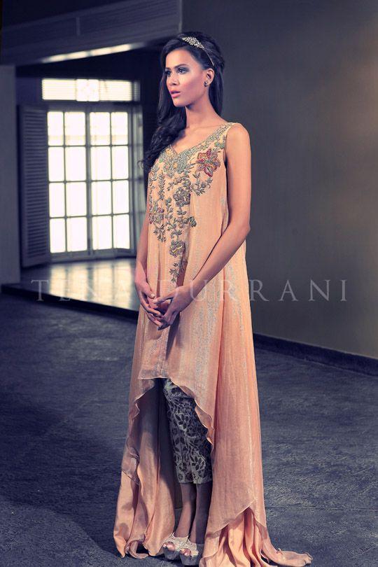 Bridal Wear Indian Wedding Wear
