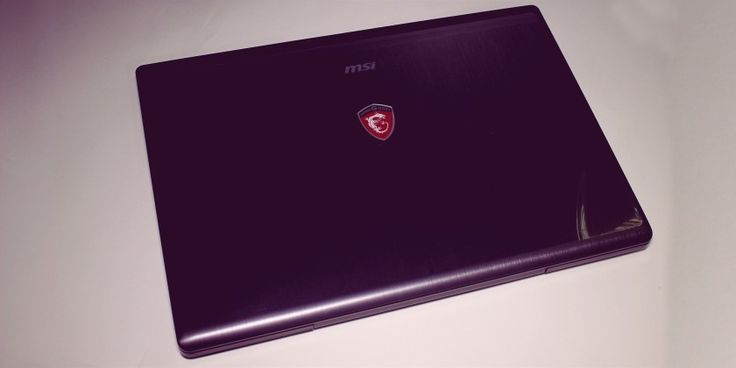 MSI GS70 StealthPro-024 Gaming Laptop Review and Giveaway http://ptab.it/3w3hK