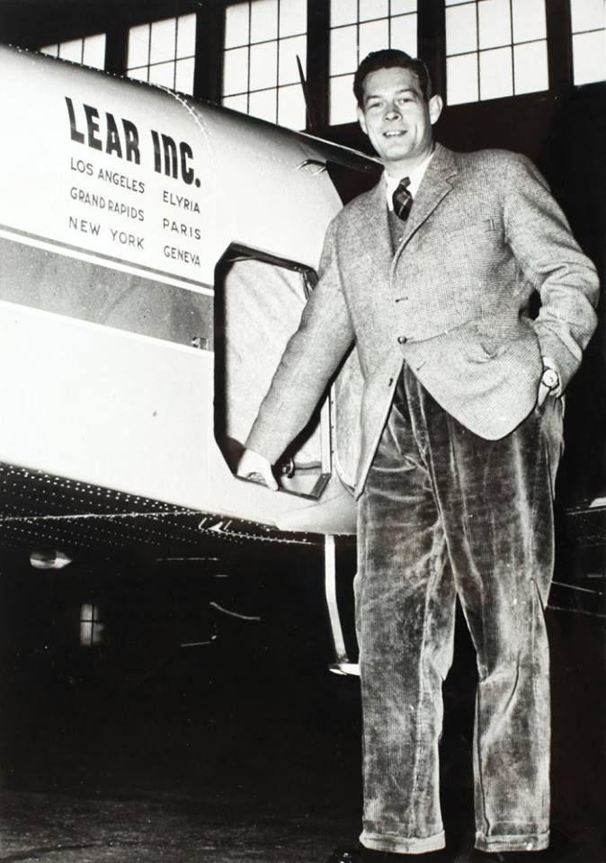 His Majesty King Michael I of Romania during his forced exile, while he was working as a test pilot for Lear Jet / Swiss American Aviation Corporation. ROMANIANS ASK FOR THEIR MONARCHY BACK! https://www.facebook.com/despremonarhie — Majestatea Sa Regele Mihai I al României în timpul exilului său forțat, în perioada când muncea ca pilot de încercare și mecanic pentru compania Lear Jet / Swiss American Aviation Corporation. ROMÂNII ÎȘI VOR MONARHIA ÎNAPOI…