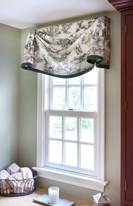 17 best images about cornice boards soft mount on for Custom design windows