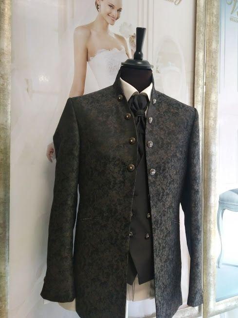 Luxusný pánsky oblek svadobný salón valery, taliansky oblek, slim oblek, oblek na ples, oblek pre ženícha, oblek na ples v opere, požičovňa oblekov