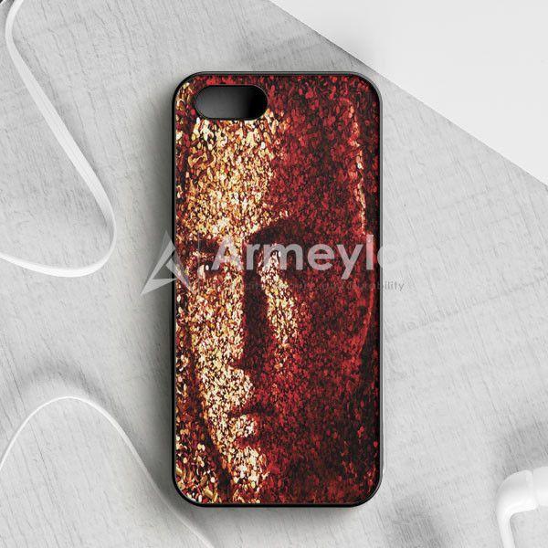 Eminem Relapse iPhone 5|5S|SE Case | armeyla.com
