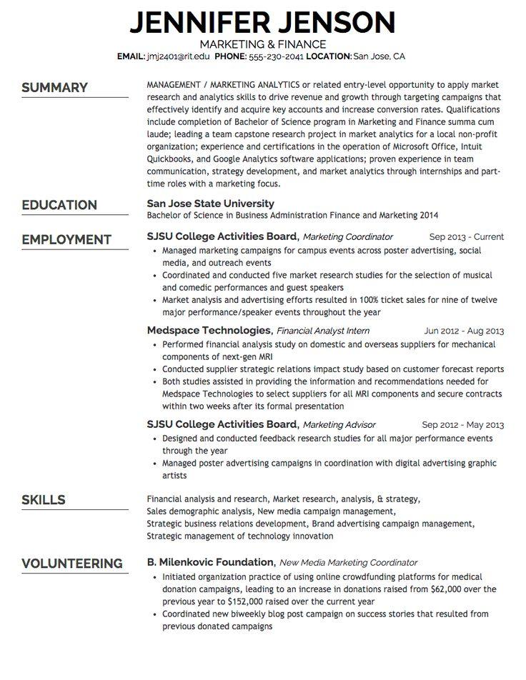 Creddle jobs /resume/cover letter stuff Cover letter