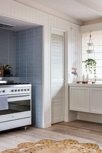 INSPIRÁCIÓK.HU Kreatív lakberendezési blog, dekoráció ötletek, lakberendező tanácsok: Modern lakás skandináv hangulatban