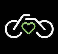 logos de bicicletas - Buscar con Google