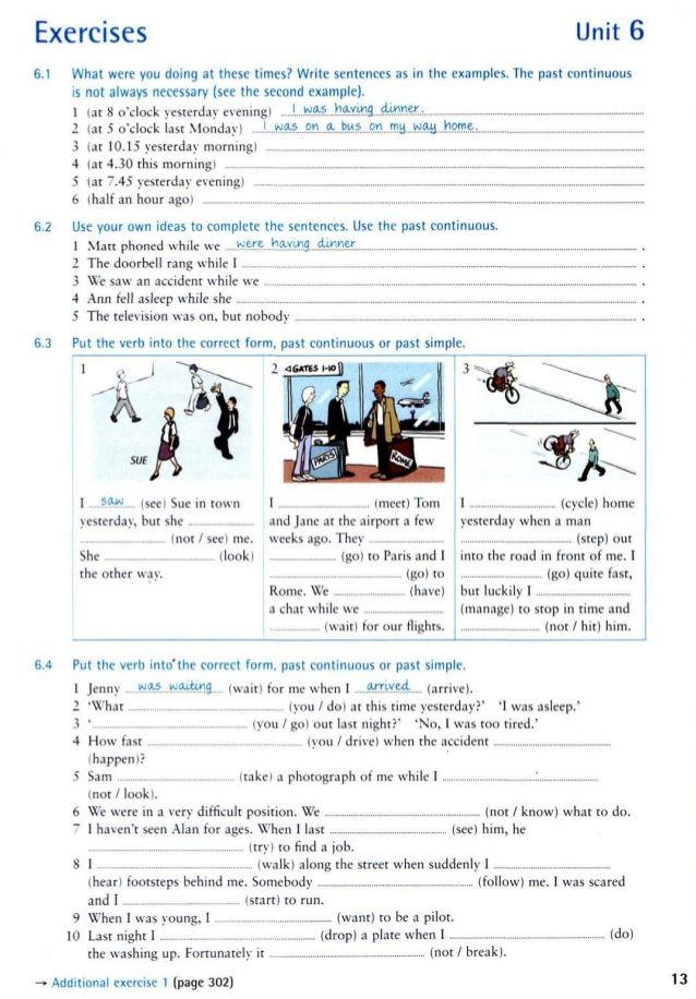 Cambridge English Grammar In Use (intermediate) (2005) Enseñanza De  Inglés, Clase De Inglés, Educacion