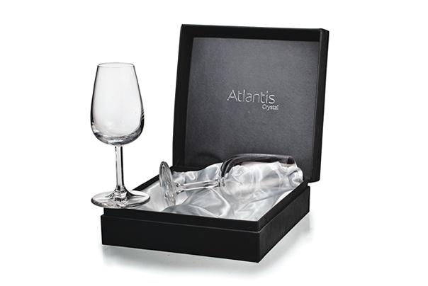 ÁLVARO SIZA by Álvaro Siza Vieira - Oporto Wine Set