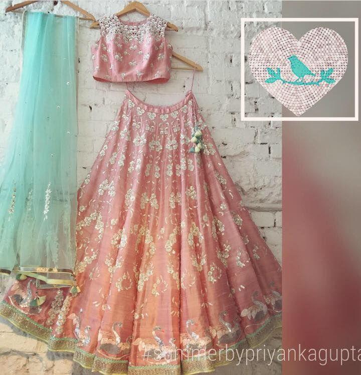 Summer By Priyanka Gupta. Contact : 098990 70899.  08 September 2016