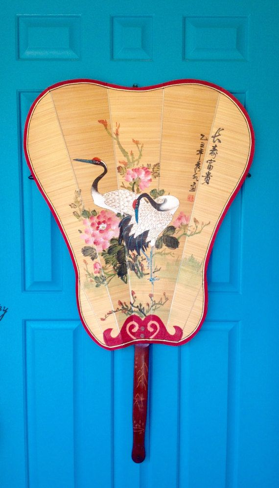 90 best Vintage Chinoiserie images on Pinterest | Chinoiserie ...