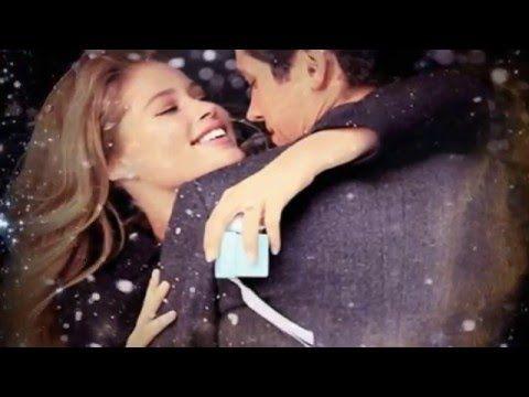Лучший День Святого Валентина с Кристиной Орбакайте - Каждый день с тобой.