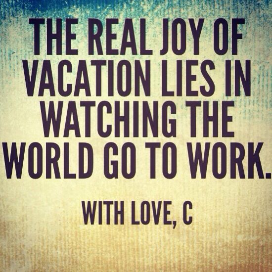 The Best Christmas Vacation Quotes: 658 Best Images About Vacation Quotes On Pinterest