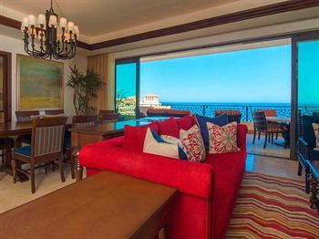 Grand Solmar Lands End Resort and Spa - Hotels.com - Hotel rooms with reviews. Discounts and Deals on 85,000 hotels worldwide