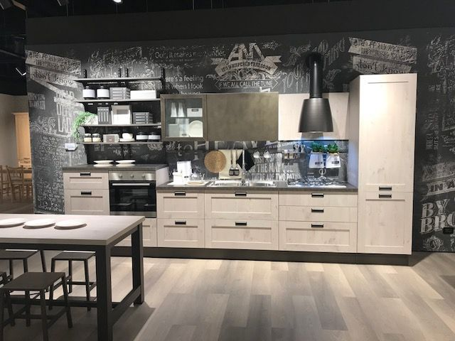 18 best STORE Creo Kitchens images on Pinterest