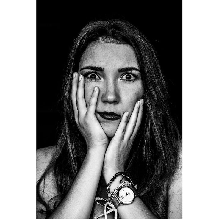 Alike. #14 Laura Castillo. #FAMISHED   #500pxrtg  #blackandwhite #bnw #monochrome #socialenvy #shopstemdesigns #instablackandwhite #monoart #insta_bw #bnw_society #bw_lover #bw_photooftheday #photooftheday #bw #instagood #bw_society #bw_crew