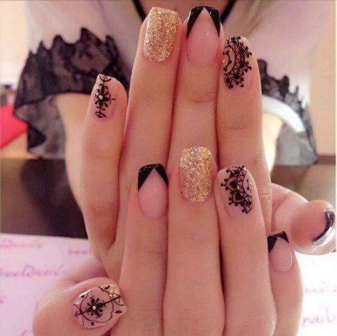 nail designs, gel nails,french nails,manicure and pedicure,mani pedi,nail salons, solar nails,natural nails,super easy nail art, hollywood nails,nail art videos,acrylic nail designs, acrylic nail salon, french manicure designs, professional manicure, wedding manicure,top manicure, simple nail art designs,best simple nail art,simple toe nail art,simple nail art designs for beginn,opi nail polish colors.