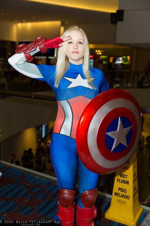 1284 best cosplay the advengers images on pinterest for Americas best paint