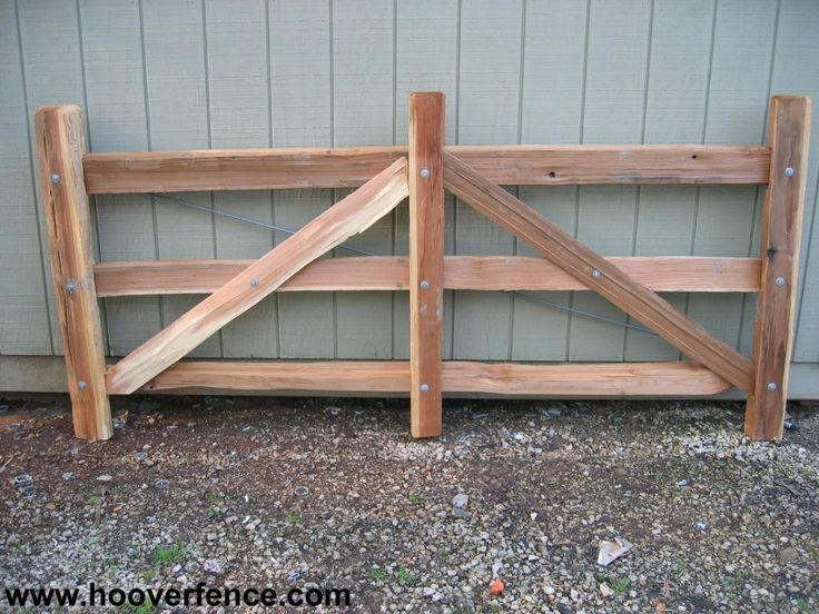 split+rail+fence+landscaping   Wood Fence And Accessories – Split Rail Fences, Dog Ear Fence