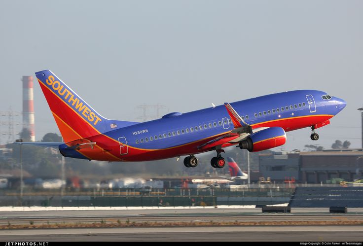 202 best Southwest Airlines images on Pinterest ...