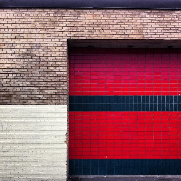 #mobilephotography #urbantexture #ザ壁部 #webstagram #wallfetish #wallporn #wall