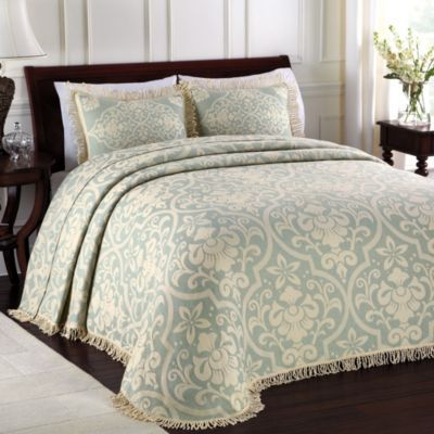 15 Best Images About Bedspreads Amp Sheets King Size On