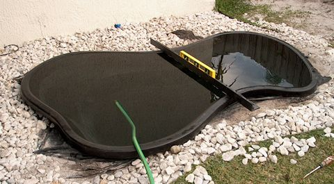 1000 Ideas About Pond Liner On Pinterest Pond Ideas
