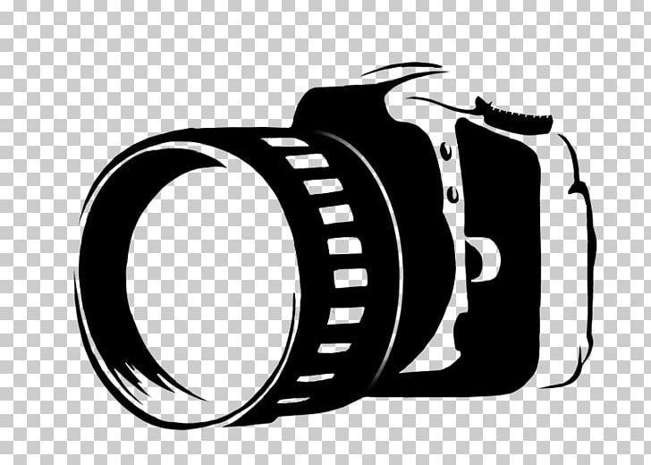 Photography Logo Camera Png Adobe Camera Raw Black Black And White Brand Camera Camera Logo Camera Clip Art Best Photography Logo