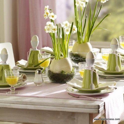 easter-table-serving-ideas-1-501.jpg 500×500 pixels