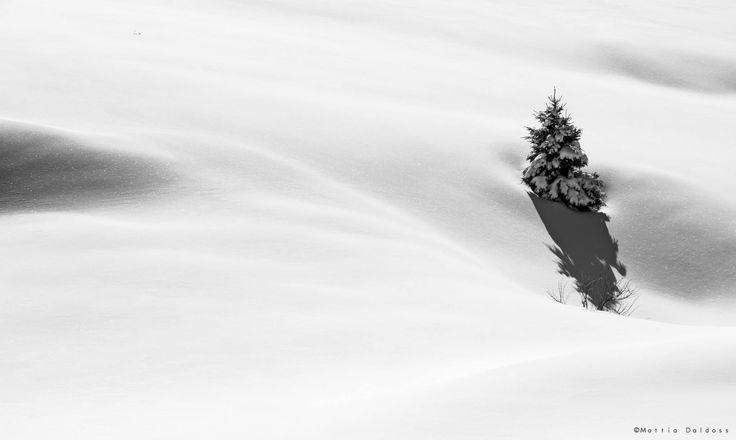 BW Tremalzo by Mattia Daldoss on 500px
