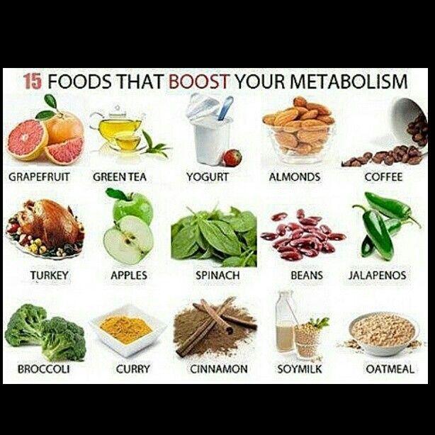 Probiotic weight loss plus caralluma fimbriata and moringa oleifera