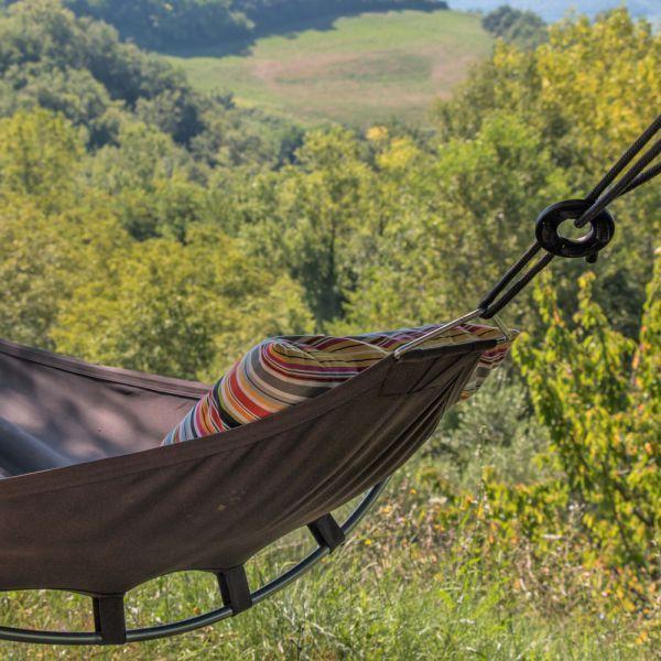 Agriturismo Sopra e Sotto | Le Marche Italië