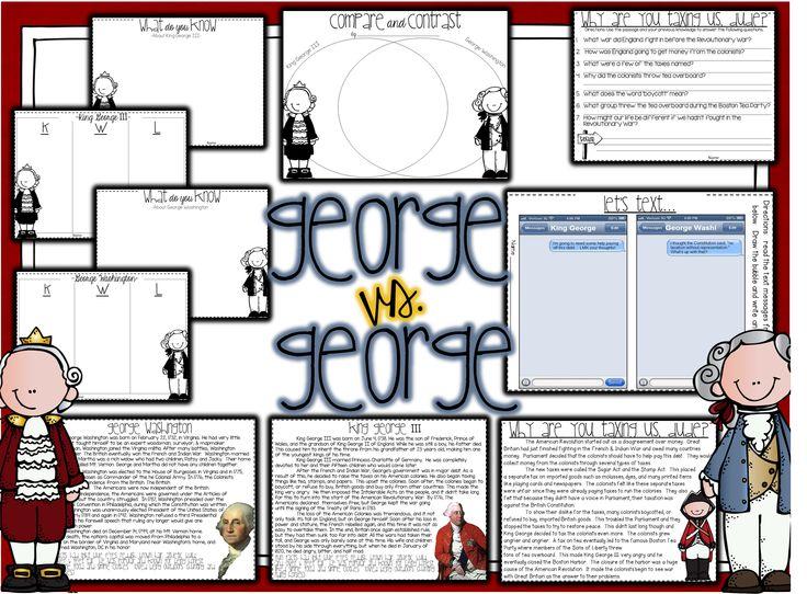 665 best classroom social studies images on pinterest