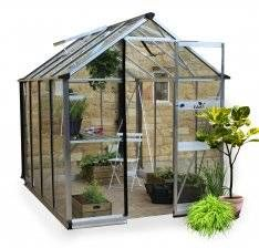 Greenhouses for sale at Greenhouse Stores. Aluminium and wooden greenhouses and UK installation service. https://www.greenhousestores.co.uk/