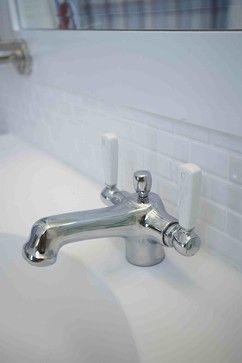 14 Best Pool Boys Bath Tile Images On Pinterest Bathroom