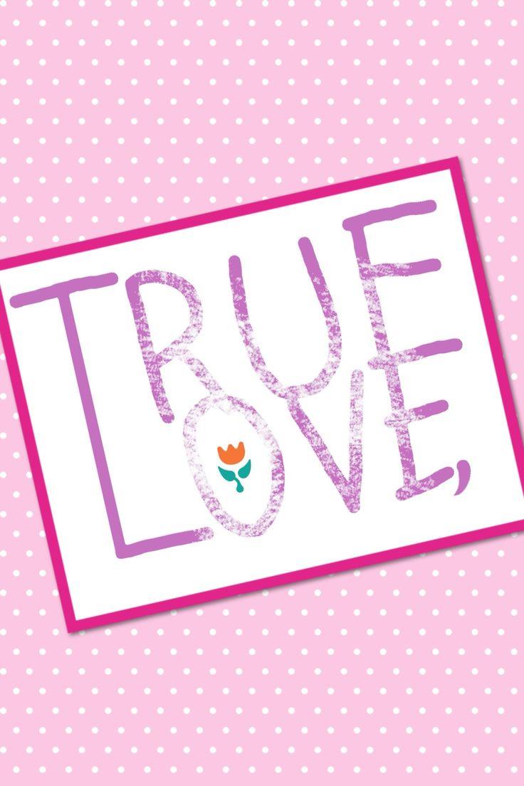La llegada del verdadero amor!!!  #demimaternity #maternityfashion