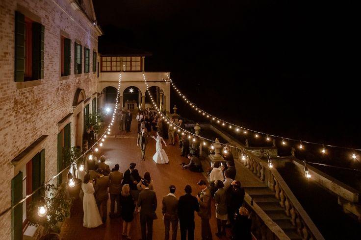 Villa Terrace Milwaukee WeddingVilla Terrace Milwaukee Wedding