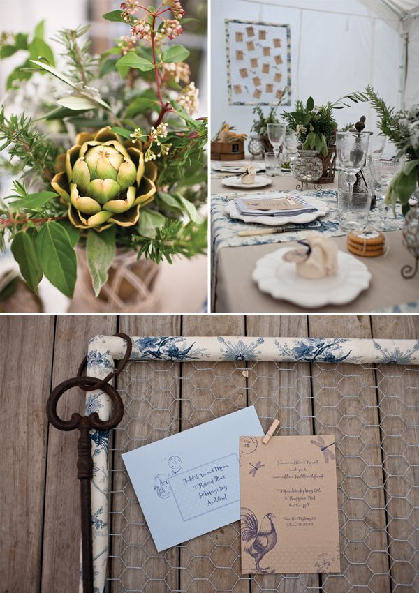 17 Best Images About French Party Theme Ideas On Pinterest