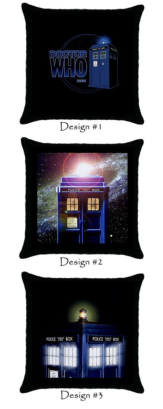 33 Best Images About Doctor Who Bedroom Theme On Pinterest Lego Doctor Who Nursery Wall Art