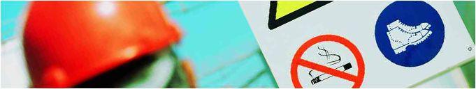 TSSHT - Téc Superior de Segurança e Higiene do Trabalho   Cursos - Ciência e Letras