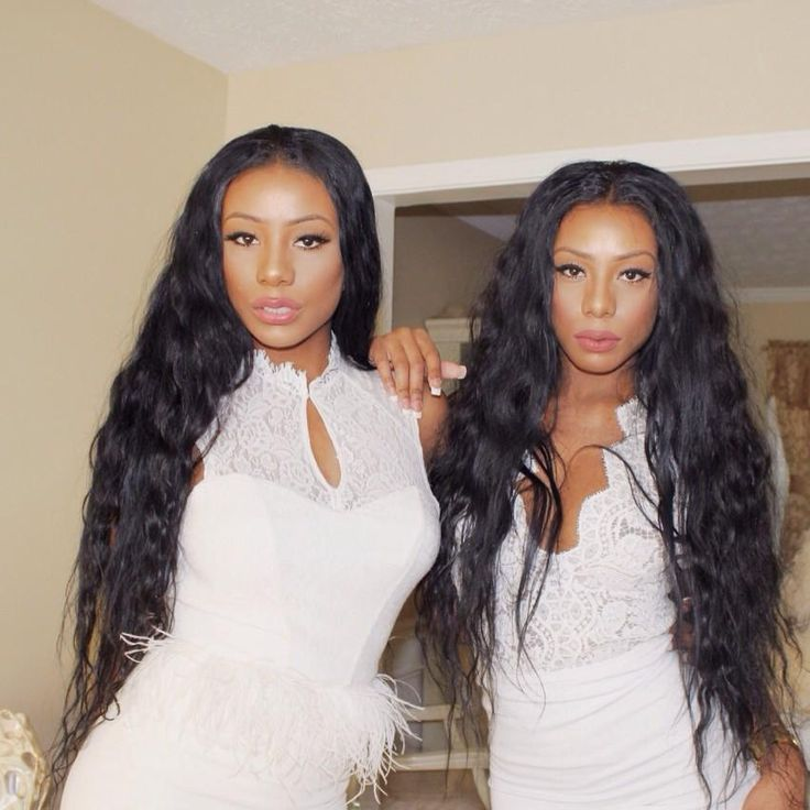 Clermont Twins naked (53 photo) Paparazzi, Facebook, butt