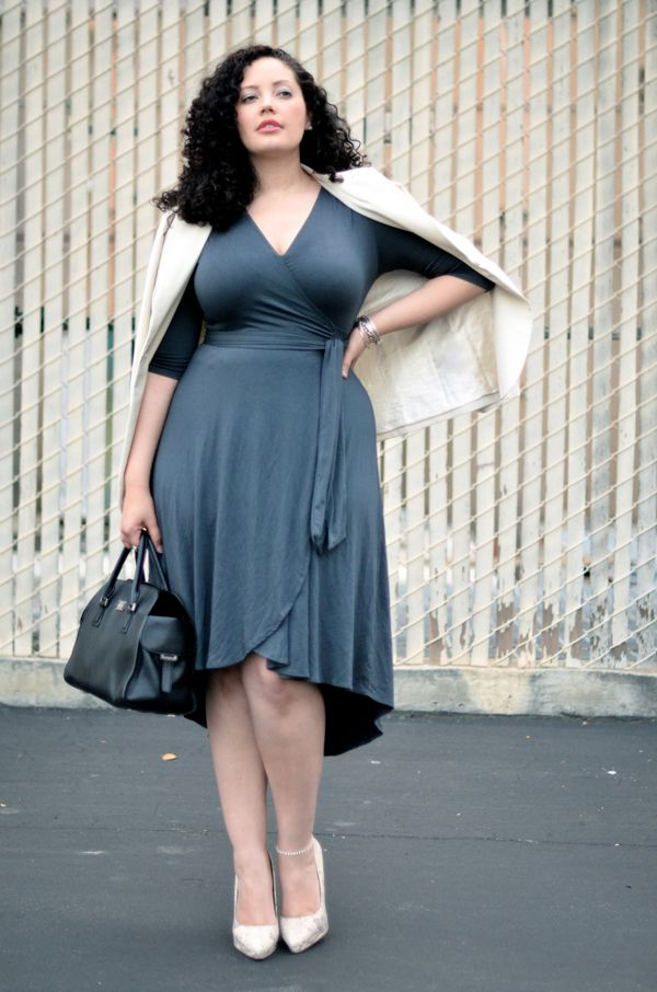Beautiful!!!  The Stylist Embodied: Tanesha Awasthi | Darling Magazine (http://darlingmagazine.org/the-stylist-embodied-tanesha-awasthi/)