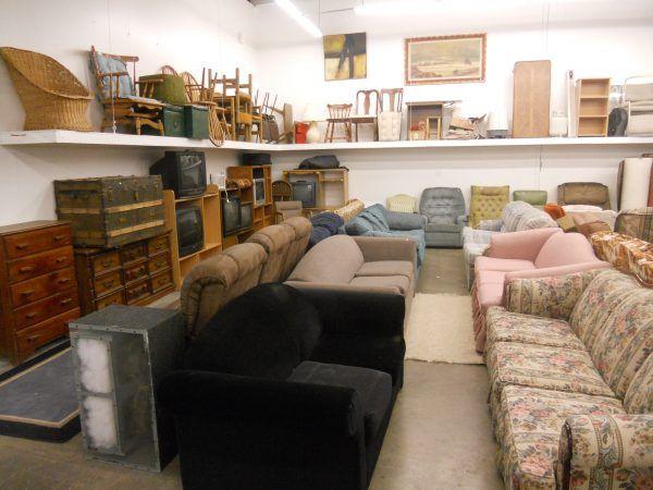 Http Aalan Net شراء اثاث مستعمل مكة Furniture Sell Used Furniture Second Hand Sofas