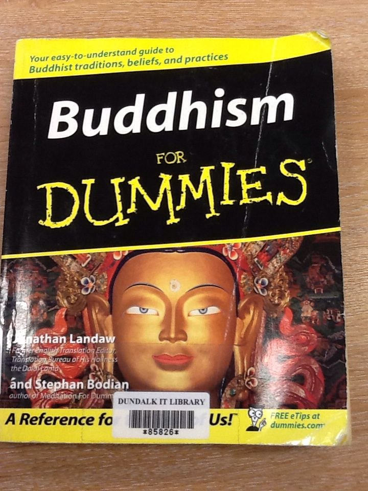 free essays on buddhism