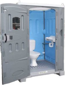 15 best portable toilets images on pinterest bathrooms toilet and toilets