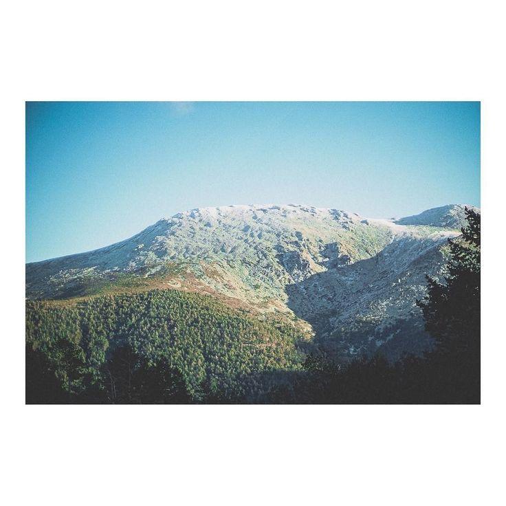 2280 msnm imarchi      #cerro #valdemartin #roadtrip #nieve #snow #frio #sierra #cold #powder #snowing #mountain #snowfall #winteriscoming #sierrademadrid #navacerrada #puertodenavacerrada #madrid #igersmadrid #ig_madrid #themadridbible #instamadrid #spain #españa #picoftheday #photooftheday   Imarchi photography  Also in Instagram here: http://ift.tt/2zDSjab photographers on tumblr original photography Spanish photographers imarchi imarchi.com Madrid imarchi imarchi.com photographer…
